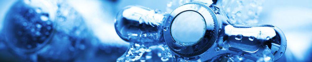 I-Got-Plumbing.jpg