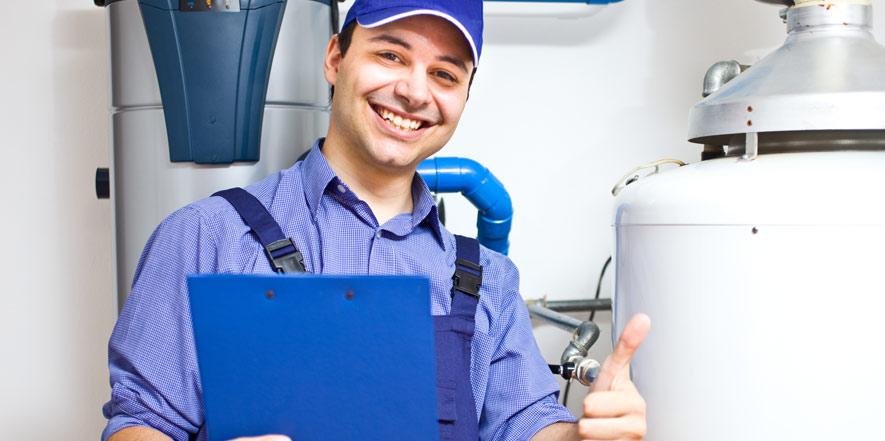 Water-Heater-Installation-Repair-Services1